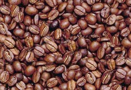 [Image: beans.jpg]