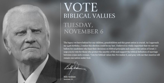 political campaign ads essay
