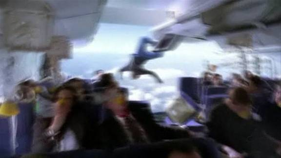 plane near miss with Airfrance447 on WATCH Shocking Moment Pilot Averts Disaster As Another Plane Appears On Runway moreover  likewise Showthread further Buddy Holly Plane Crash Reexamined besides Plane accident.