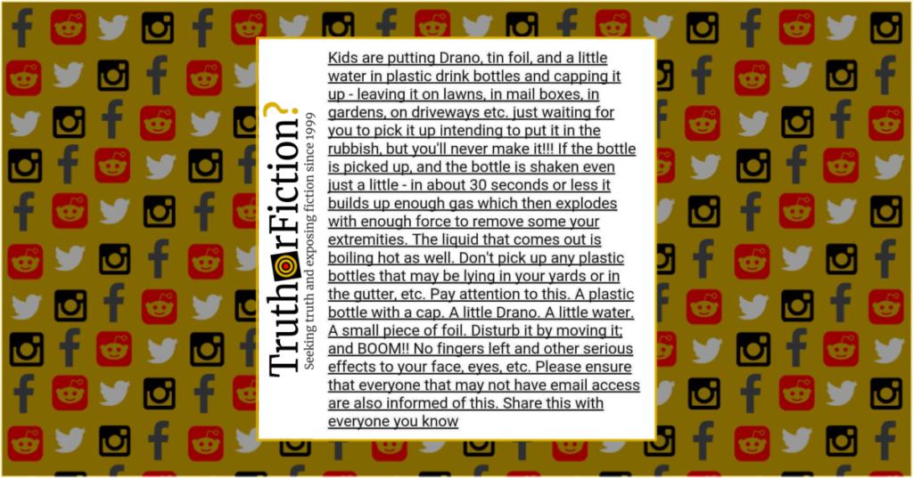 drano_tin_foil_bottle_bombs
