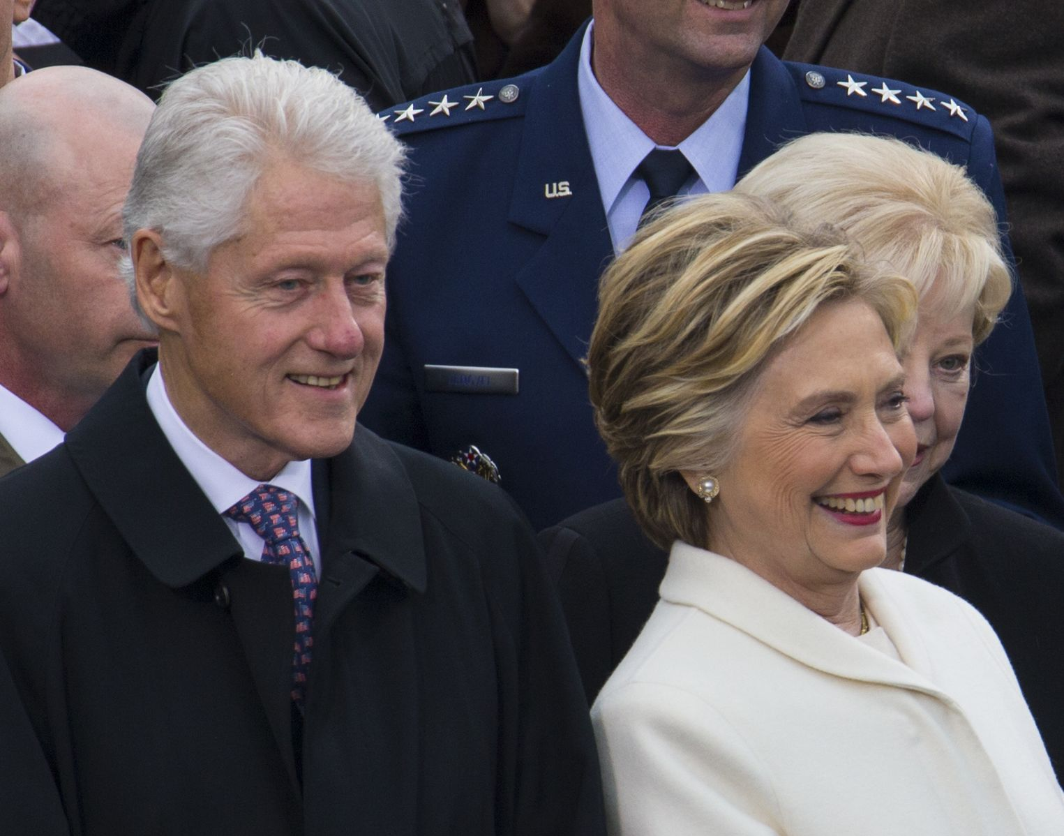 Clinton Body Count Rumors Truth Or Fiction