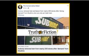 subway_bans_ham