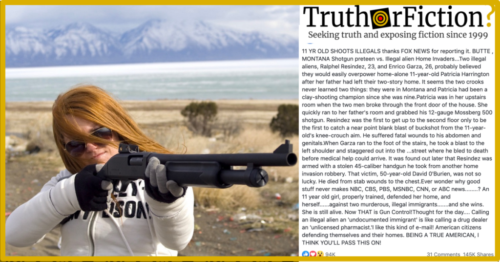 11_YR_OLD_GIRL_SHOOTS_ILLEGALS_BUTTE