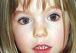 Help Find Little Madeleine McCann-Truth!