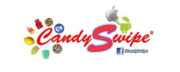 candy swipe vs candy crush truth truth or fiction