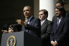 OBAMA-4th-Message-Interns
