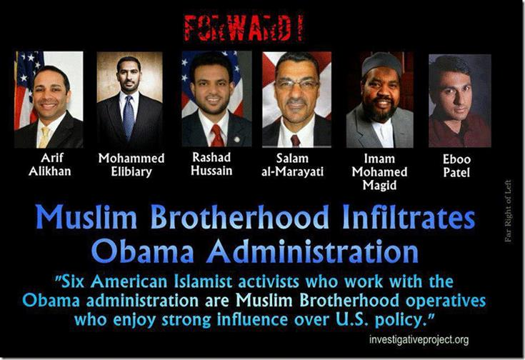Image result for mohammed elibrary homeland security
