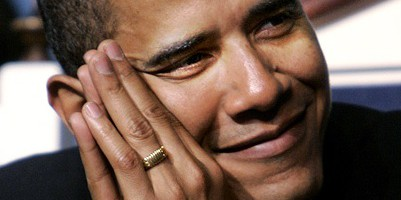 President Is Married To Because The Ring He Wears On His Wedding Finger Inscribed With First Pillar Of Unproven