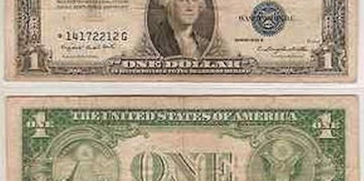 The Meanings Of The Symbols On The Dollar Bill Truth