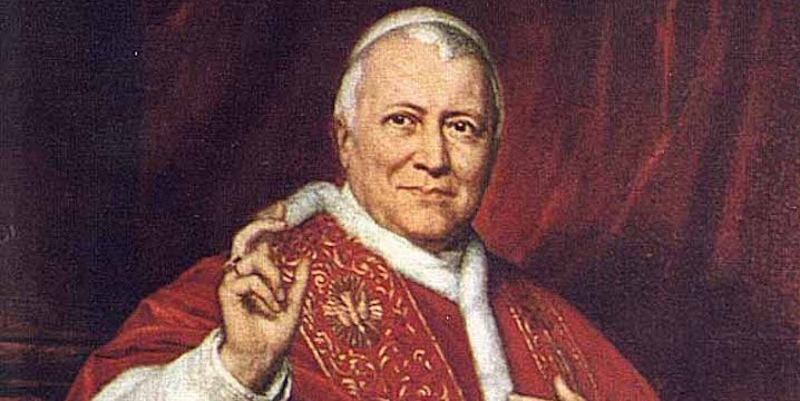 """""""Dance of the Pope"""" Virus Affects Mobile Phones-Fiction!"""
