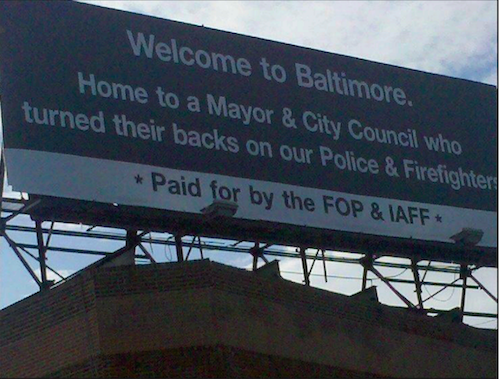 welcome-to-baltimore