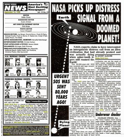 Nasa-Alien-Distress-Signal