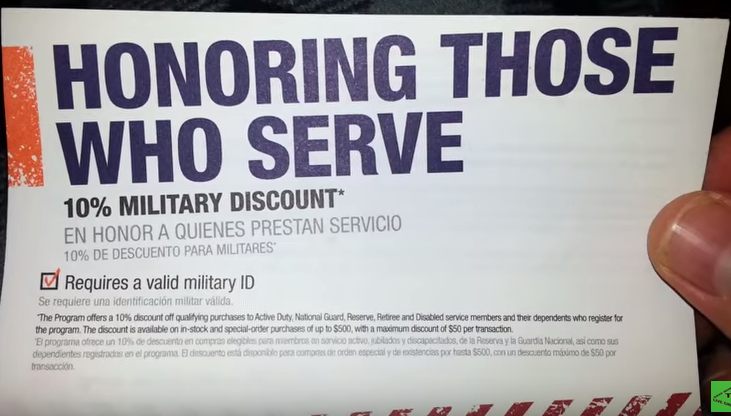 The Dealhack Military Discount Guide is the result of our quarterly survey of brands that offer active-duty military and veteran discounts. Every three months, we independently verify each and every store on .
