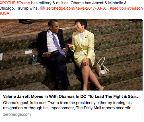 valerie jarret moves obamas