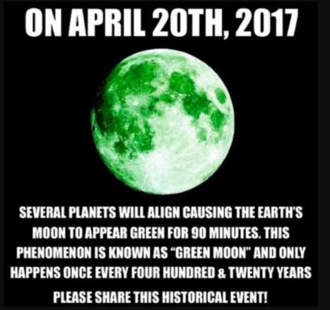 green moon four-twenty