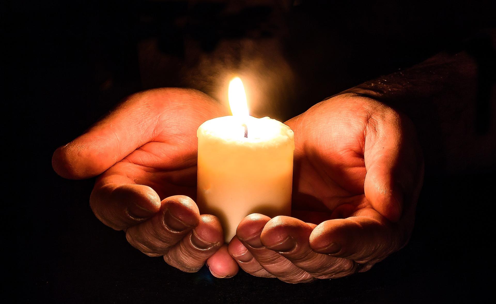 Prayer Request for Dakota Miller, Boy Who Accidentally Shot Himself