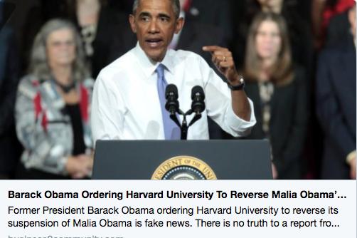 malia_obama_harvard