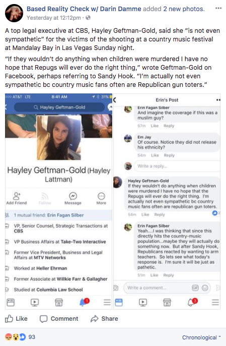 Hayley Geftmen-Gold