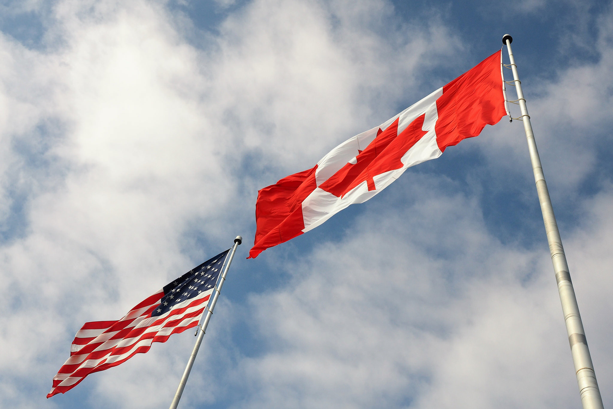 The Canada-United States Relationship, According to a Florida Judge