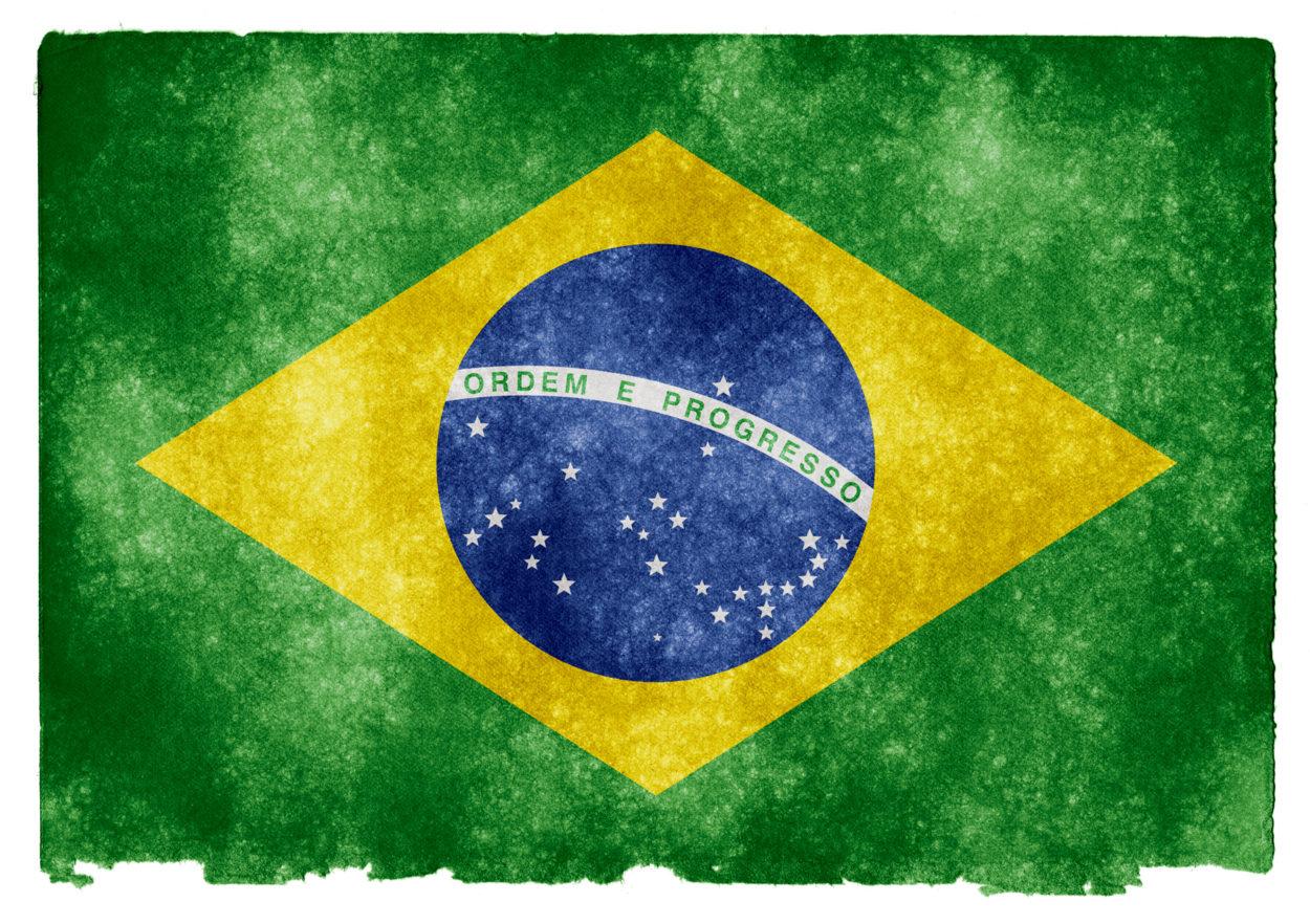 Brazil Holds Election Amid Disinformation, Propaganda Crisis
