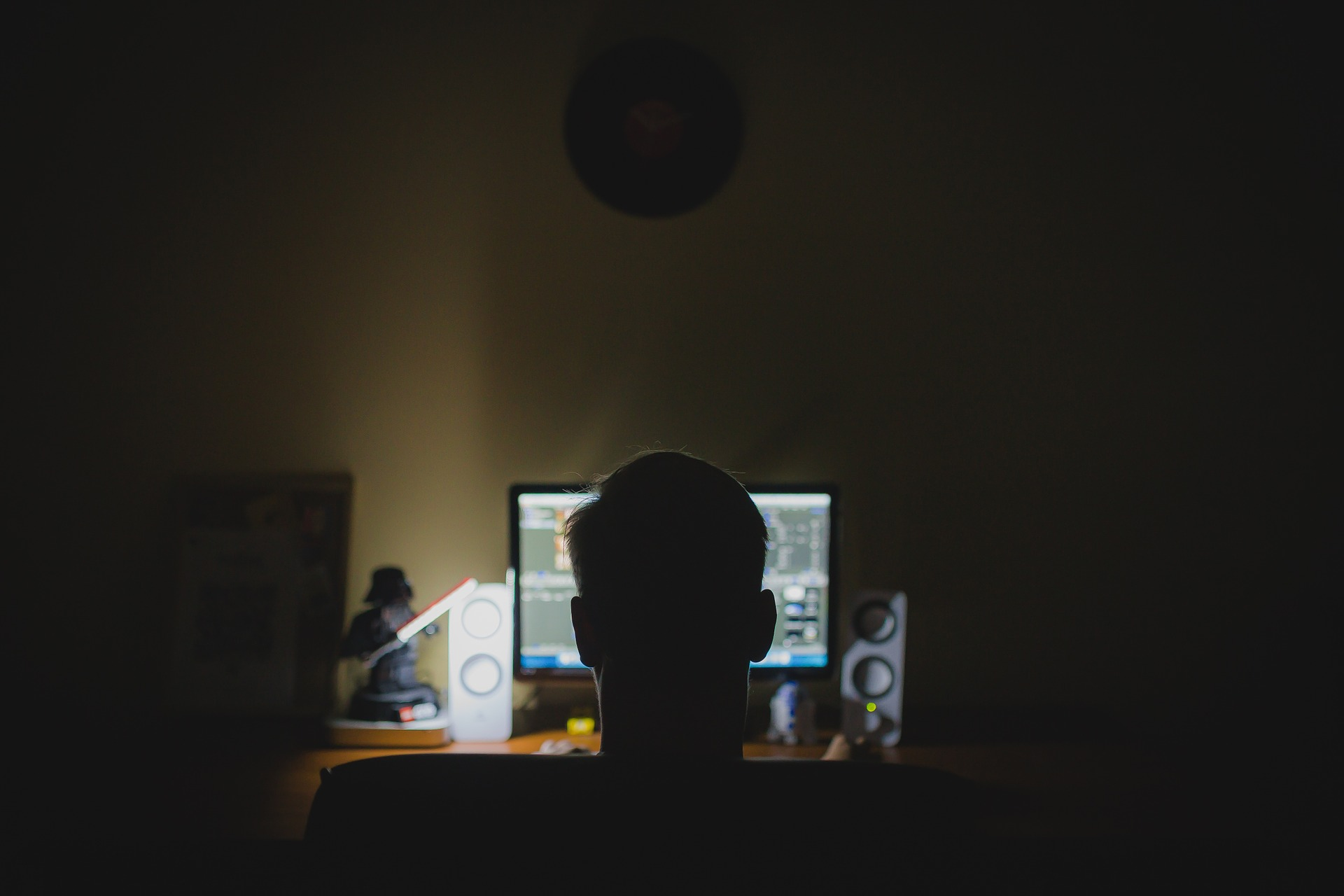 Foreign Influence Operations Infiltrated, Polarized Online Communities