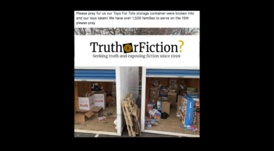 toys_for_tots_theft