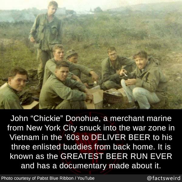 john-chickie-donahue-beer-run