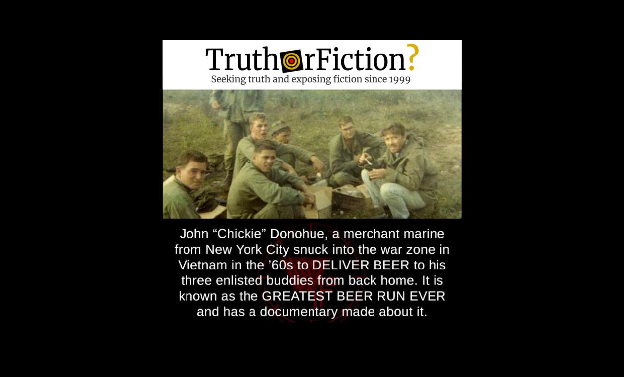 www.truthorfiction.com