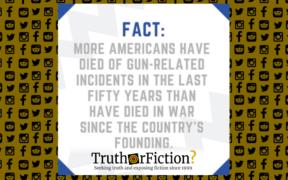 guns_wars