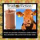 brown_cow_chocolate_milk