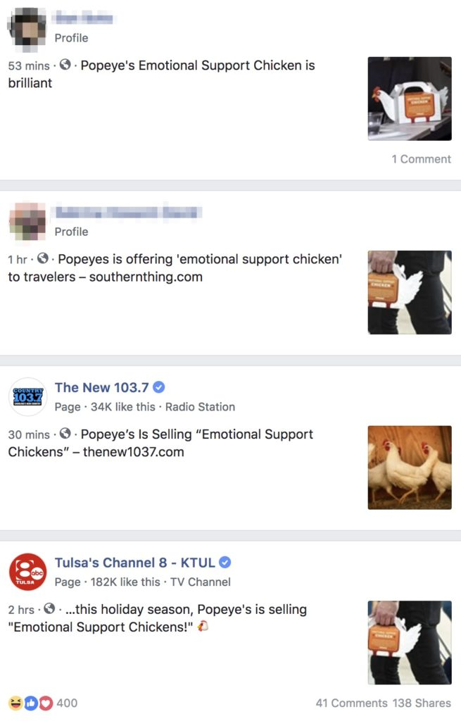 2__popeye_s_emotional_support_chicken_-_Facebook_Search