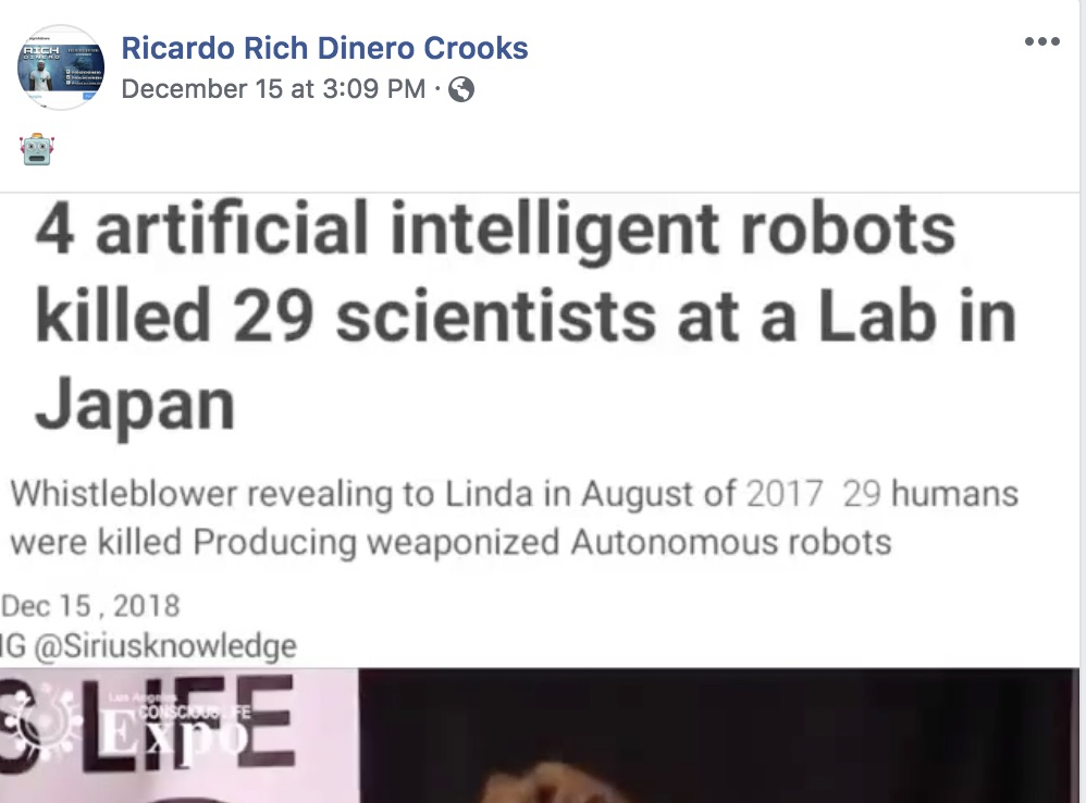 Ricardo_Rich_Dinero_Crooks-artificial-intelligence-robots-29