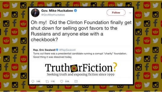 huckabee_clinton_foundation