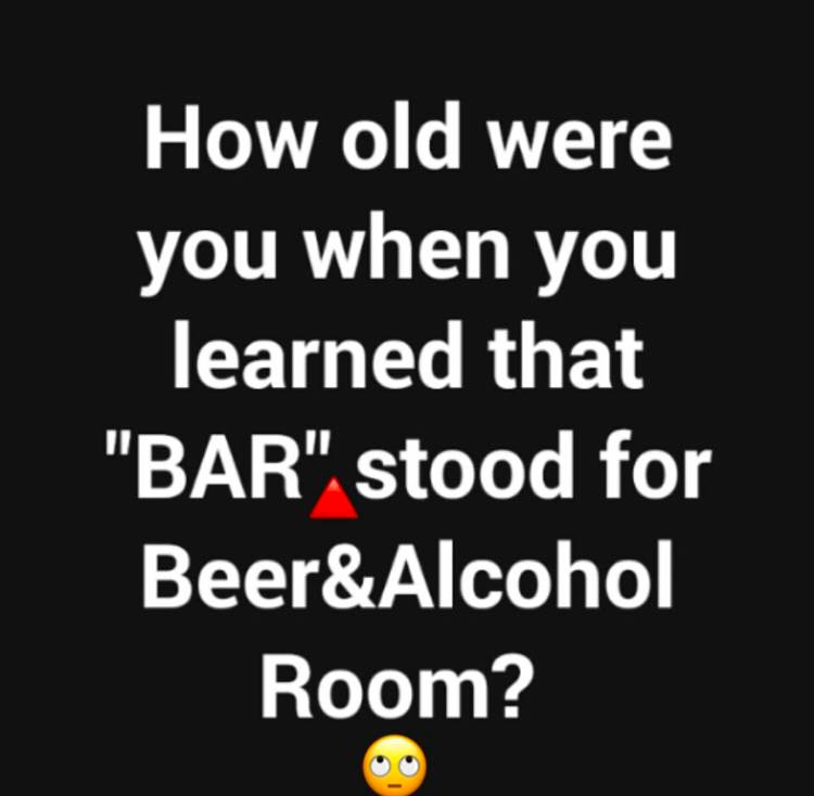 bar-beer-and-alcohol-room