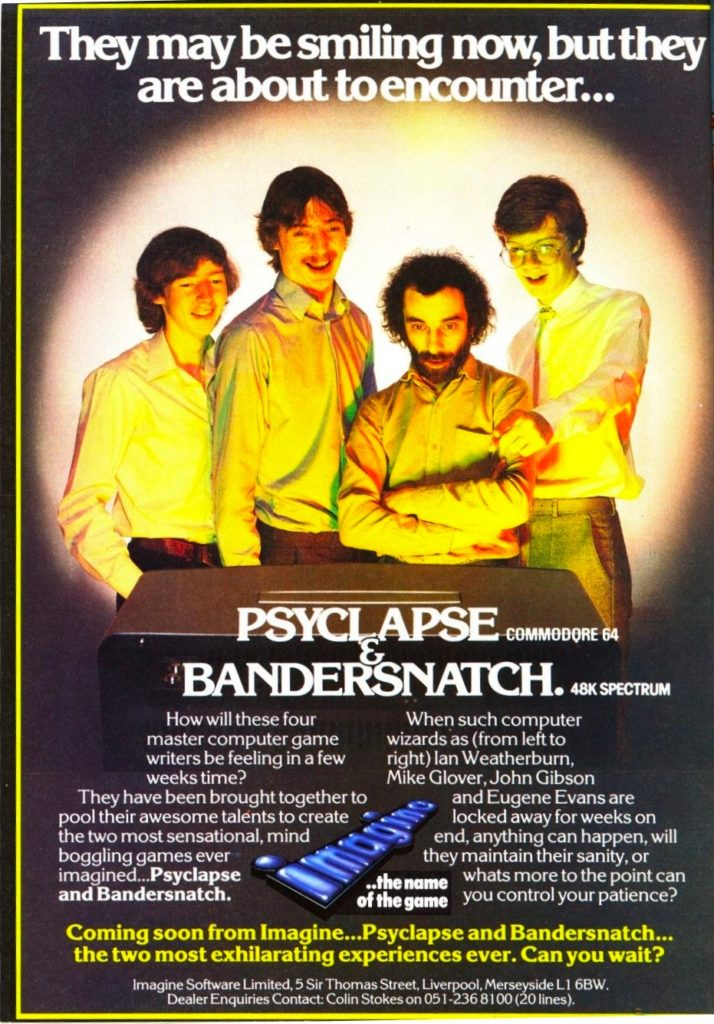 bandersnatch-real-game