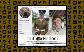 tommy_robinson_soldier_muslims