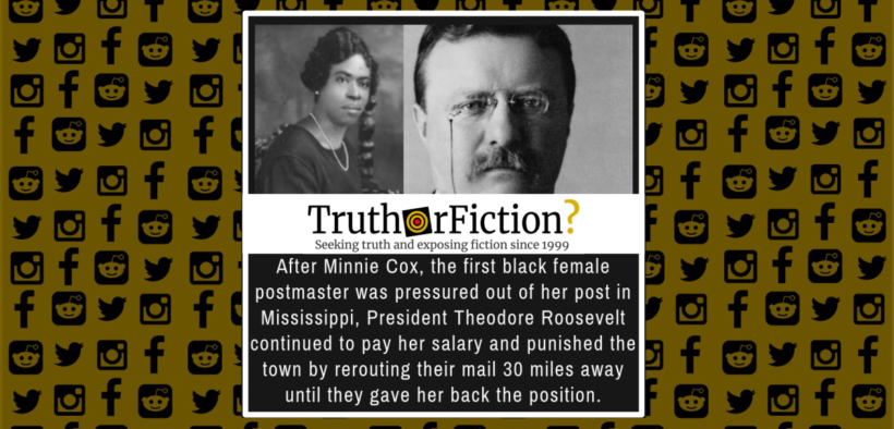 teddy_roosevelt_minnie_cox