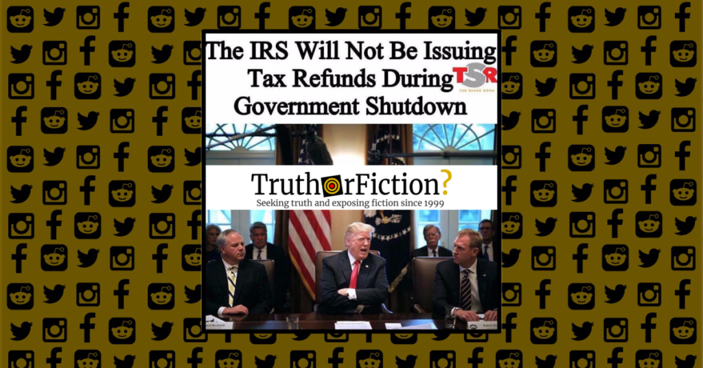 irs_refunds_government_shutdown