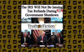 irs_refunds_government_shutdown