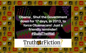 obama_shutdown_force_obamacare