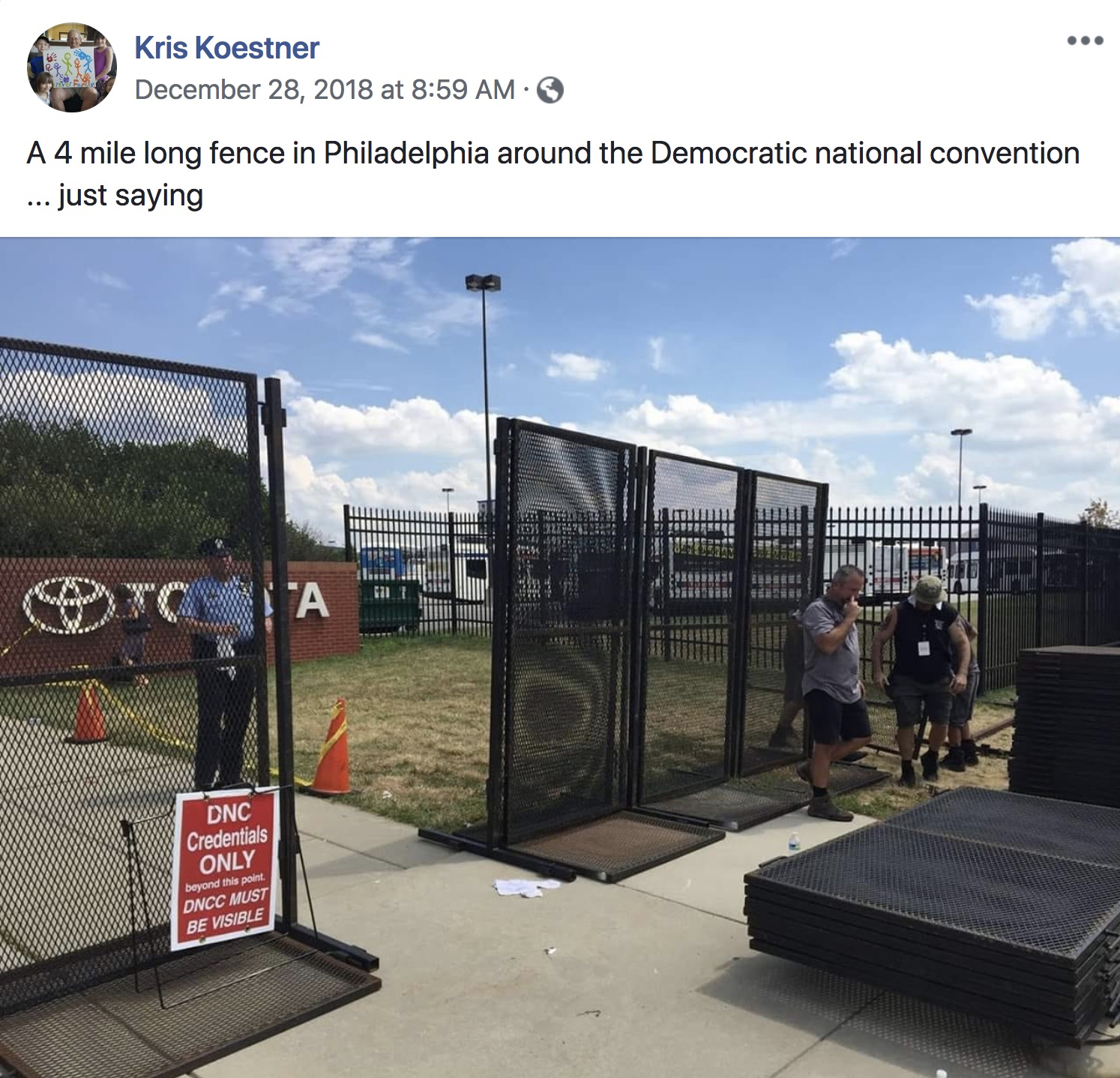 4-mile-long-DNC-fence