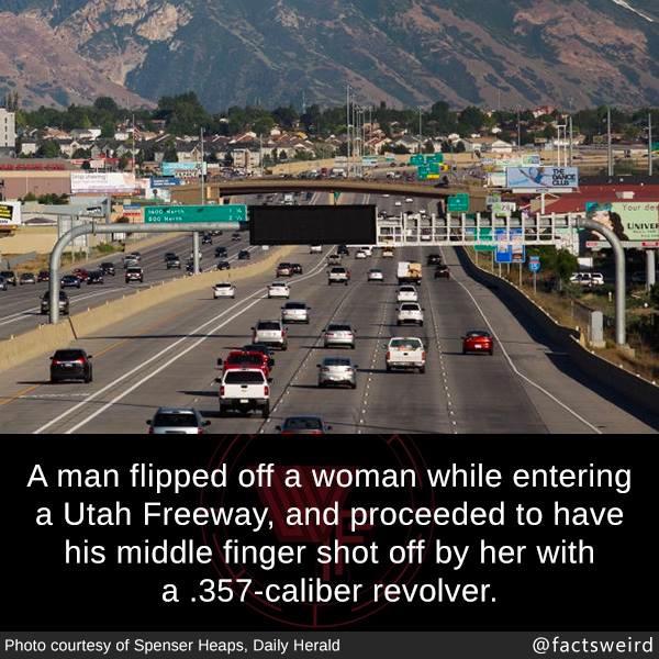 utah-freeway-middle-finger-shot-off