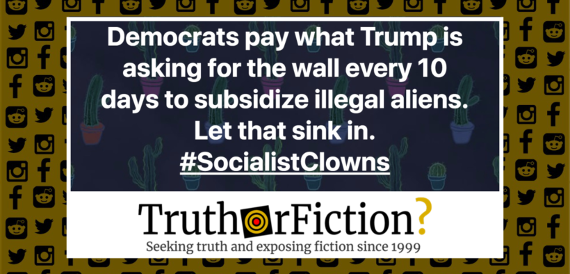democrats_pay_wall_subsidize_immigration