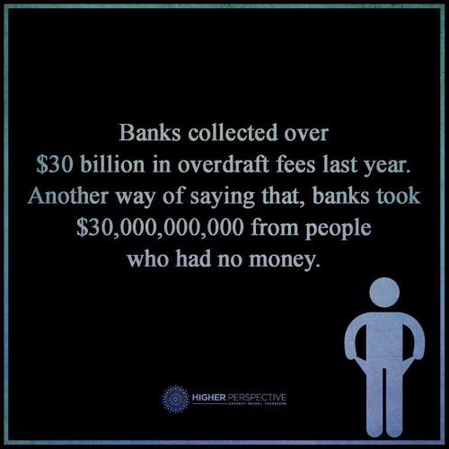 banks-collected-30-billion-overdraft-people-who-had-no-money
