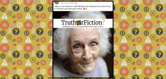 grandma_100_engagement_bait