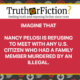 pelosi_angel_moms