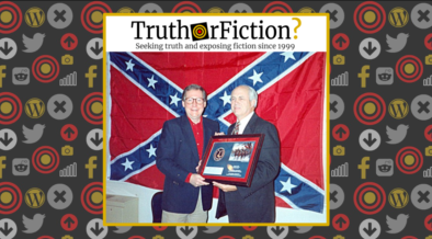mcconnell_confederate_flag