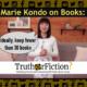 marie_kondo_30_books