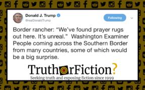 prayer_rugs_border