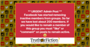 facebook_removing_inactive_group_members